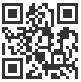 結婚式場携帯サイトQRコード